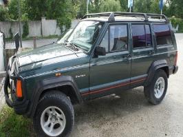 My Jeep Cherokee_1
