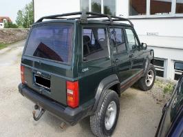 My Jeep Cherokee_2