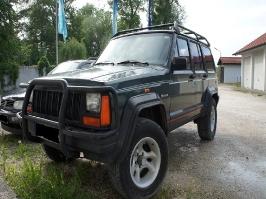 My Jeep Cherokee_4