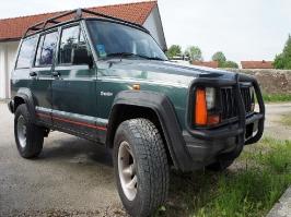 My Jeep Cherokee_5