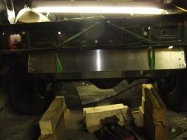 Tank wird auf Kunststoff umgebaut_2